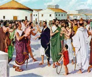 obrazovanie_v_drevnej_grecii